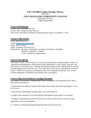 ENG 103 006H College Writing I Honors_With Sept Schedule(1) (1).docx