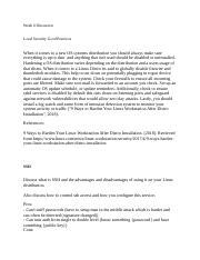 Risk avoidance Risk acceptance Risk deterrence Risk