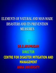 -Elements-of-Natural-and-Man-made-Disasters-and-Its-Prevention-Measures-arumugam-Anna-University-Che