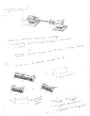 Class_notes_week4