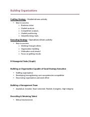 Chapter 10 - Building Organizations.docx