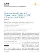 Discovering the Impact of ICT.pdf
