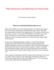 The-Ultimate-Guide-to-Online-Video-Production-and-Marketing
