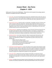 Chapter 4 - Key Terms.docx