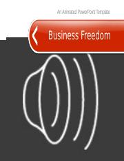business_freedom_2010_2154