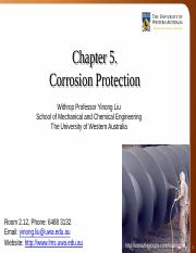 Lecture 5 - Corrosion Protection.pdf