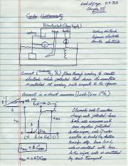 Chapter 25_ Cyclic voltammetry