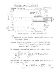 lecture notes_thrust_and_efficiency