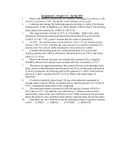 assignment1-chapter 12-pdf