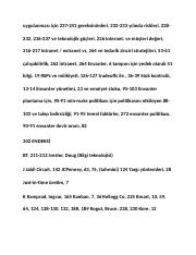 turkish_001803.docx