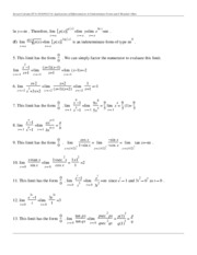 382_James Stewart Calculus 5 Edition Answers