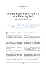 creating-supplychain-flexibility-setlabs