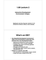 lecture_2_s2005