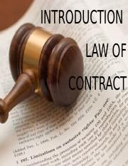 contract law (2).ppt