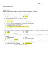Day 07- Gasses Practice Test Spring 2013 w answers (1).rtf