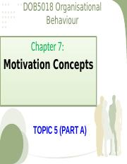 107166_DOB5018 TOPIC 5 (A)_Chapter 7.pptx