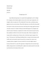thought paper 10.docx
