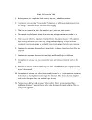 Logic HW exercise set 5.4a.docx