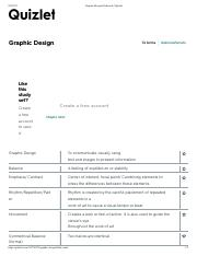 Graphic Design Flashcards - Set 18.pdf