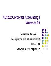 wk9-10 Financial Assets Presentation(student).ppt