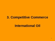 3.Competitive_Commerce_Revised_S08