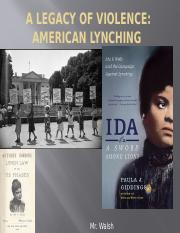 lynching discussion.pptx