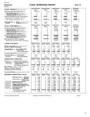 FY12 Company Analysis Report.pdf