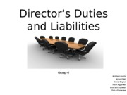 Duties_and_Liabilities_of_a_Director-Group_6_Sec-C_(22_jul_6_AM)_(1)