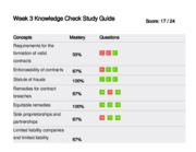 Week_3_Knowledge_Check_Study_Guide (1)eth321