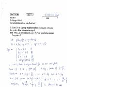 Math 301 Test 3 Solutions.pdf