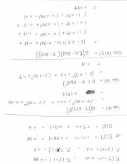 SBR_Lecture1_quiz_solution