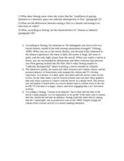 steps to writing a angelou graduation essay graduation a angelou essay datashieldtechnologies com