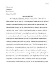 dtlls assignments essays