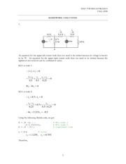 HW2%20solutions2