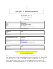 Macro_Principles_Syllabus_Spring_2009_co