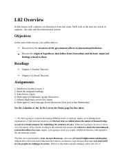 L02 Overview.docx