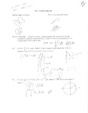 Calc III Ch15 Notes_Part13