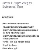 Ex04- Enzyme Activity and Environmental Effects(1).pdf
