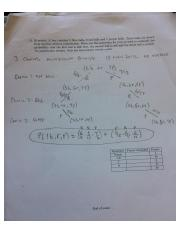 MathMidterm1Solutions.pdf