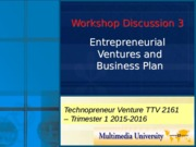 23971_WD3-TTV-2161-Business-Plan