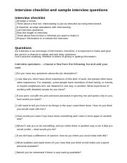 Interview_checklist_and_sample_interview_questions.doc