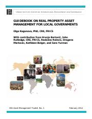 GuideBook on Real Property Asset Management for Local Governments.pdf