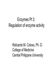 8-12-10enzymeregulation-110715062528-phpapp01 (1).pdf