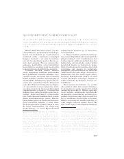RHCSA_and_RHCE_Certification_Video_Tutor pdf - RHCSA and RHCE