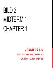 Midterm 1 Review.pdf