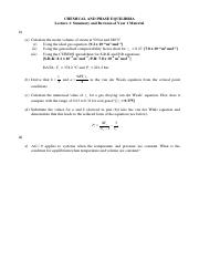 Lecture 1 -  Summary and Revision of Year 1  Material - Questions.pdf