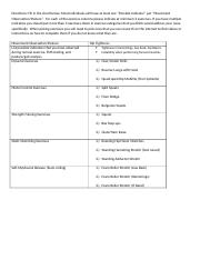FMS Correctives Worksheet Part 2.docx