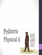 Pediatric+Assessment1.ppt