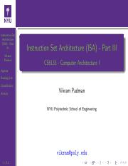 isa_lecture_3_nn_1_.pdf