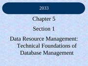 Class_8_Chapter_5_Data_Resource_Mgt_Section_1